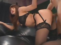free Japanese porn videos