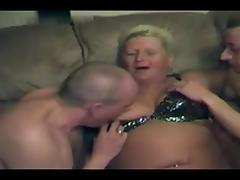Fat Mature, BBW, Chubby, Chunky, Fat, Group