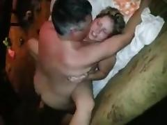 Sofa, Amateur, Cuckold, Sofa, Wife