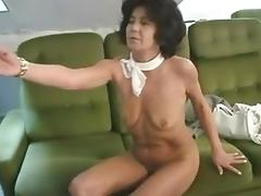 Hungarian, Cum in Mouth, Fucking, Mature, Old, Hungarian