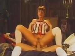 All, Big Tits, Blonde, Classic, Full Movie, Vintage