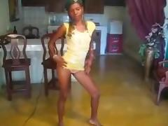 Those sexy brazilians! non-nude tube find