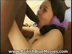 British, Amateur, Anal, Assfucking, British, Hardcore