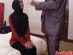 Arab, Amateur, Arab, Beauty, Money, Penis