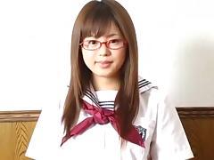 Hiroko natsukawa