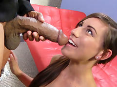 All, Big Cock, Black, Interracial, Penis, Piercing