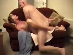 Amazing Amateur clip with Grannies, Hidden Cams scenes