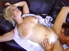 Best Homemade clip with Group Sex, Big Dick scenes