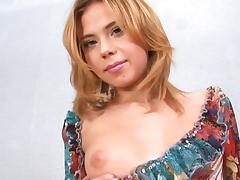 Dasha sextronix