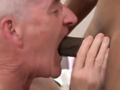 Gay porn ( new venyveras 5 ) 39