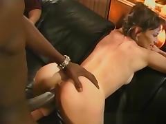 Fabulous pornstar in horny facial, mature xxx movie