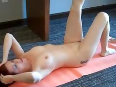 Horny Homemade video with Mature scenes