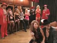 Playboy.Tv Swing