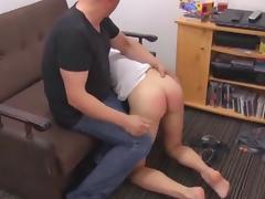 Gay porn ( new venyveras 5 ) 24