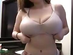 Babe, Babe, Big Tits, German, Sex