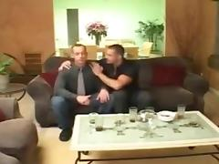 Exotic gay clip with Muscle scenes