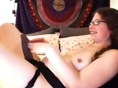 Hairy lesbians with saggy tits