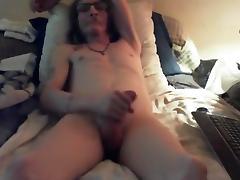 MissFoxFeet's Ass n Feet