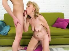 Mom and Boy, 18 19 Teens, Angry, Big Cock, Blonde, Feet