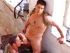 free Army porn videos