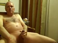 Cameltoe, Ass, Big Tits, Boobs, Cameltoe, College