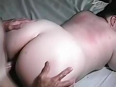 Incredible Homemade clip with Ass, Girlfriend scenes