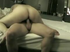 Amazing Homemade video with Webcam, Hidden Cams scenes