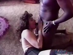 free Blue Films porn videos