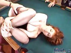 Stepmom, Aged, Amateur, Big Tits, Boobs, Cougar