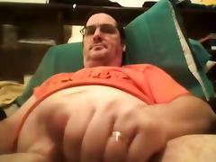 All, Fetish, Gay, Penis, POV