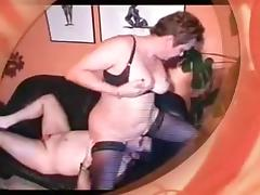 All, Amateur, BBW, Big Tits, Boobs, Chubby