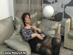 Housewife, Aged, Amateur, Cougar, Horny, Housewife