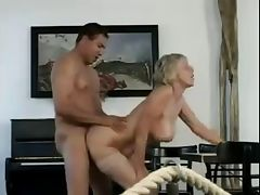 Archive of granny porn video
