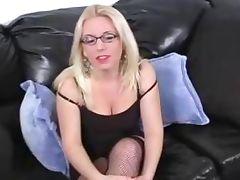 Tonys amateur iphone porn