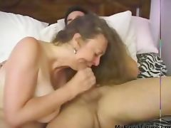 Granny Ladies And Milfs Facials Compilation mature mature porn granny old cumshots cumshot