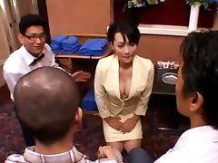 Japanese, Asian, Japanese, Oriental, Sex, JAV
