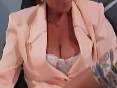 Aged, Aged, German, Granny, Sex, Old Woman