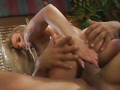 All, Ass Licking, Assfucking, Big Cock, Blowjob, Couple