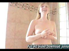 Emilee has turned out to be one of the most hyper sexual girls to ever appear on FTV