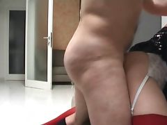 angy doggy sex