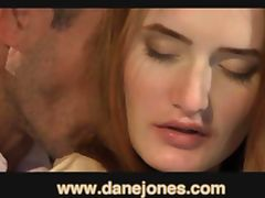 DaneJones Full scene Penthouse Apartment
