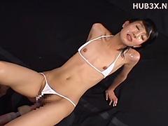 Japanse Porn dje013 5