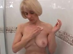 Matural Beauty Videos Hazel 3 porn video