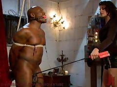 All, BDSM, Black, Bondage, Bound, Domination