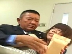 hardcore asian anal copulate
