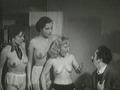 free 1940 porn