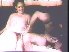 Pussy Licking is what Every Girl Craves 1940 porn video