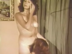 1970, Blowjob, Classic, Cumshot, Fetish, Hairy