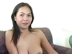 Vagina, Asian, Blowjob, Boobs, Creampie, Cunt
