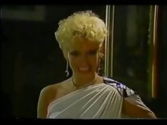 Xterminator 1986
